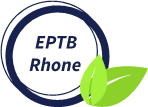 eptb rhone